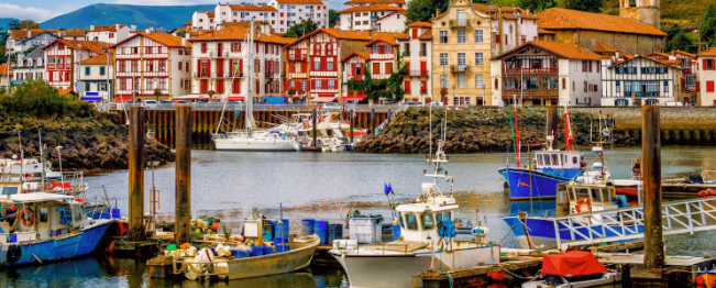 7 amazing experiences you can only have in French Basque Country | MATADOR NETWORK